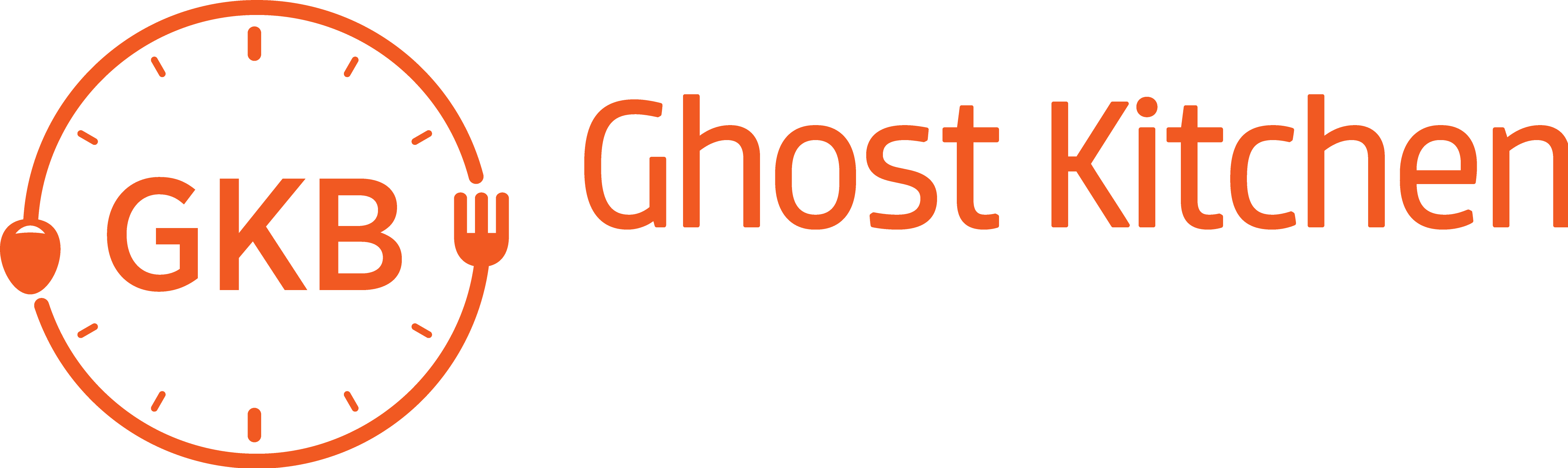 Ghost Kitchen Bangladesh